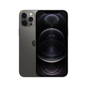 Apple iPhone 12 Pro Max 512GB - Graphite