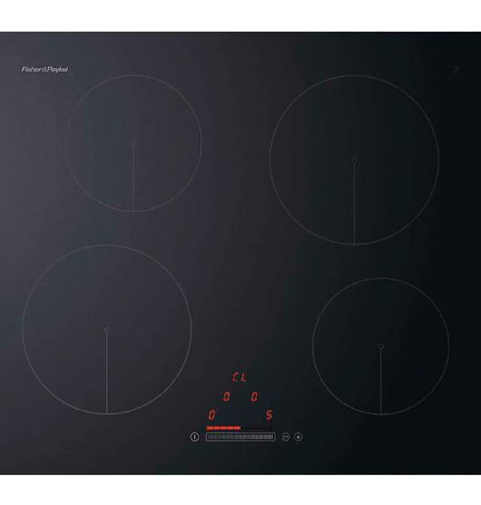 Fisher & Paykel 60cm Induction Cooktop