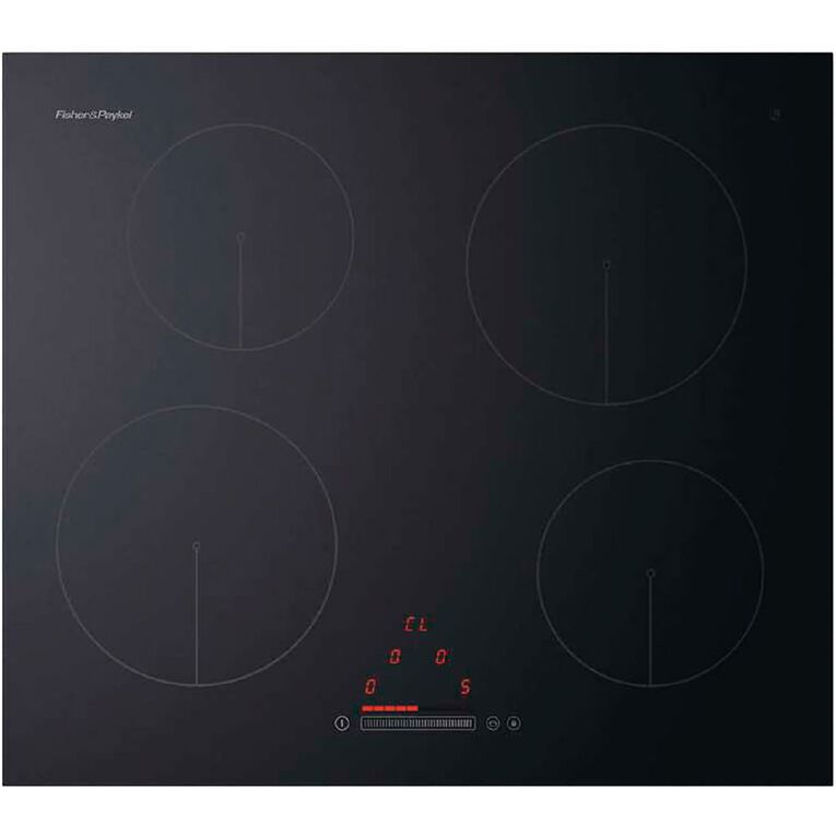 Fisher & Paykel 60cm Induction Cooktop, , hi-res