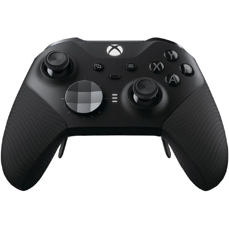 Xbox Elite Controller Series 2, , hi-res