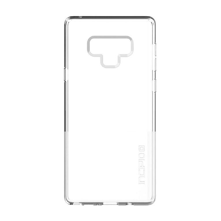 Incipio NGP Case for Samsung Galaxy Note 9 - Clear, , hi-res