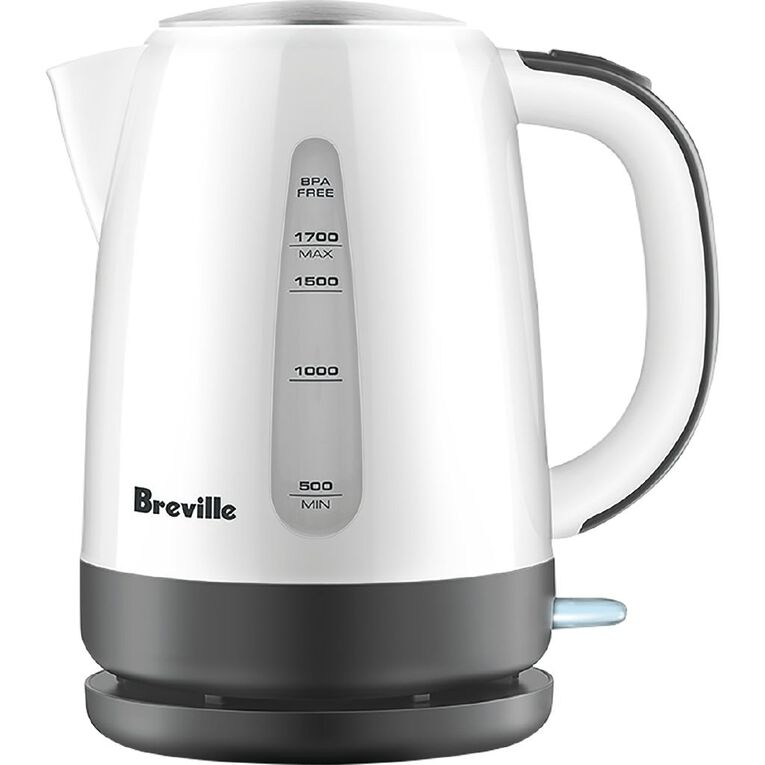 Image of Breville The Easy Pour Kettle