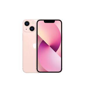 Apple iPhone 13 Mini 256GB - Pink