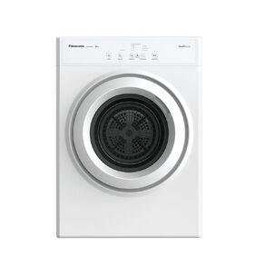 Panasonic Vented Tumble Dryer - 8kg