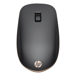 HP Z5000 Bluetooth Mouse Black/Rose Gold