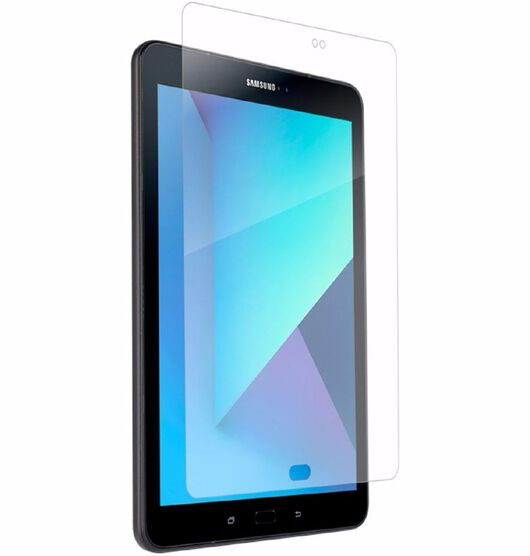 Zagg Invisible Shield Glass Plus for Galaxy Tab S3