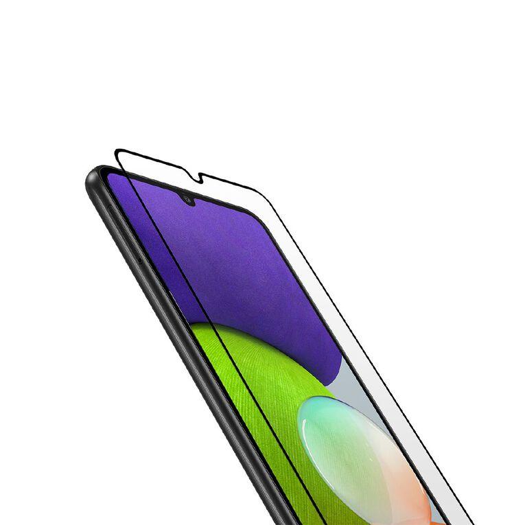 3sixT PrismShield Classic Glass SP - Samsung A22 4G, , hi-res