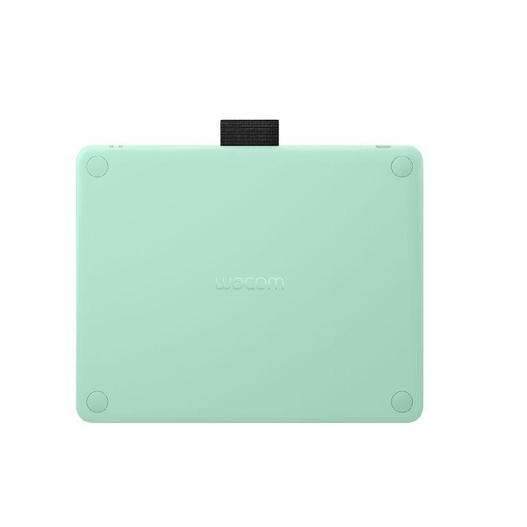 Wacom Intuos Comfort Bluetooth S - Pistachio, , hi-res