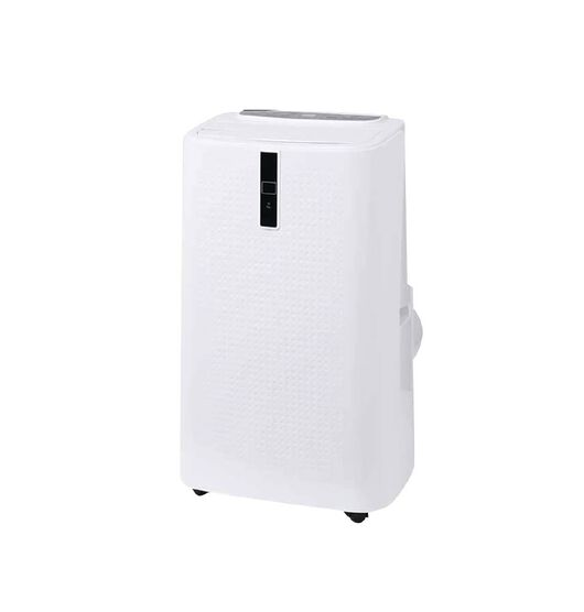 Goldair Hot & Cool Portable Air Conditioner