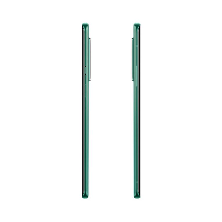 OnePlus 8 Pro Glacial Green 8+128GB, , hi-res