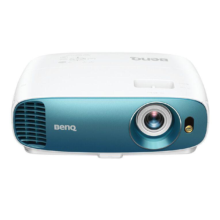 BenQ TK800M Projector, , hi-res