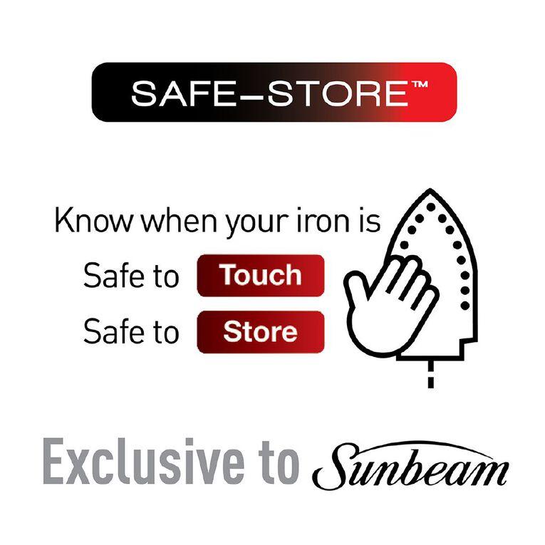 Sunbeam Verve® 66 Stainless, , hi-res