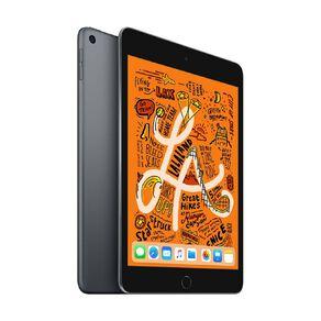 Apple iPad Mini 256GB WiFi Space Grey