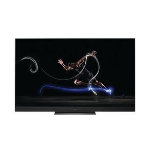 "Panasonic 65"" HZ2000 4K OLED 2020 Television"
