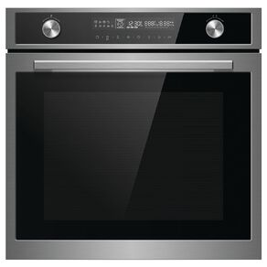 Award 13 Function Built-in Self Cleaning Fan forced Oven