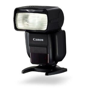Canon Speedlite 430EX III Flash