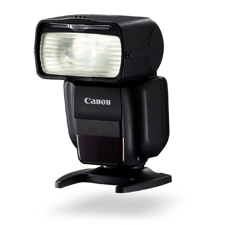 Canon Speedlite 430EX III Flash, , hi-res