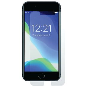 Endeavour Glass Screen Protector For iPhone 6s/7/8/SE 2020