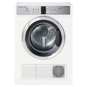 Fisher & Paykel 7kg Sensor Dryer