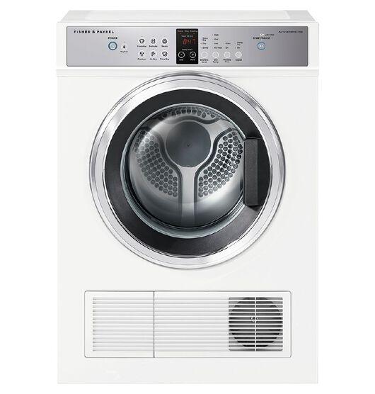 Image of 7kg Sensor Dryer