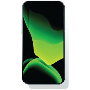 Endeavour Glass Screen Protector iPhone XR/11/12/12 Pro