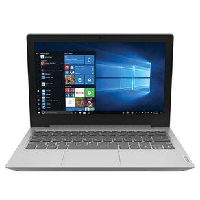 "Lenovo 11.6"" IdeaPad 1 AMD Athlon 3020e 4GB RAM 128GB SSD Storage Notebook + Microsoft 365 Personal (1 year subscription)"