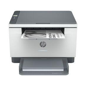 HP MFP M234DWE Laser Printer