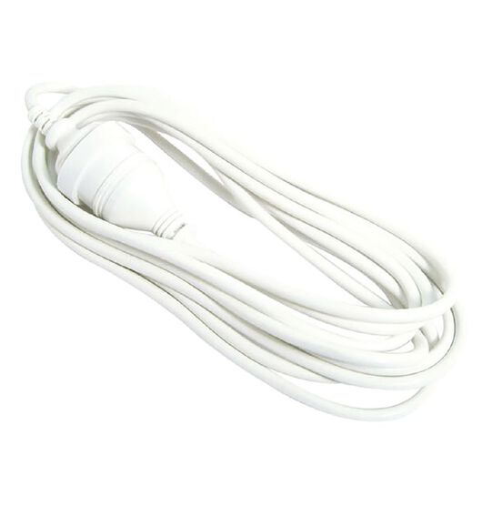 Endeavour 10m Extension Cord