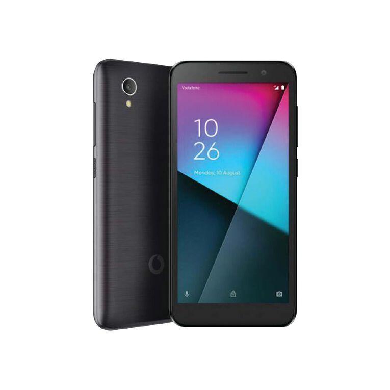 Vodafone Smart E9 16GB Bundle, , hi-res