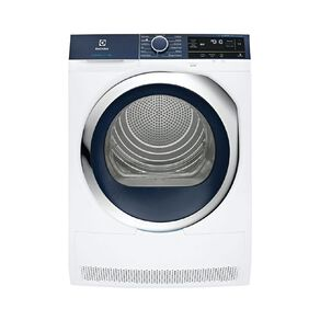 Electrolux 8kg Heat Pump Dryer