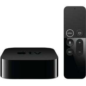 Apple TV 4K - 64GB
