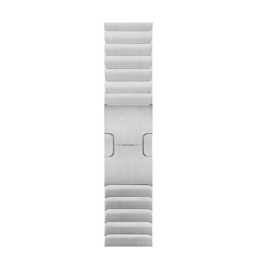 Apple 42mm Link Bracelet