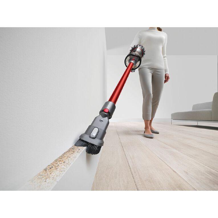 Dyson Outsize Total Clean, , hi-res