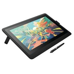 "Wacom 16"" Cintiq Pen Display"