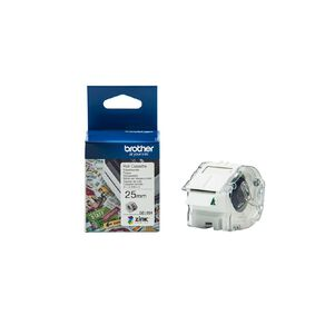 Brother CZ1004 24mm x 5m Cassette