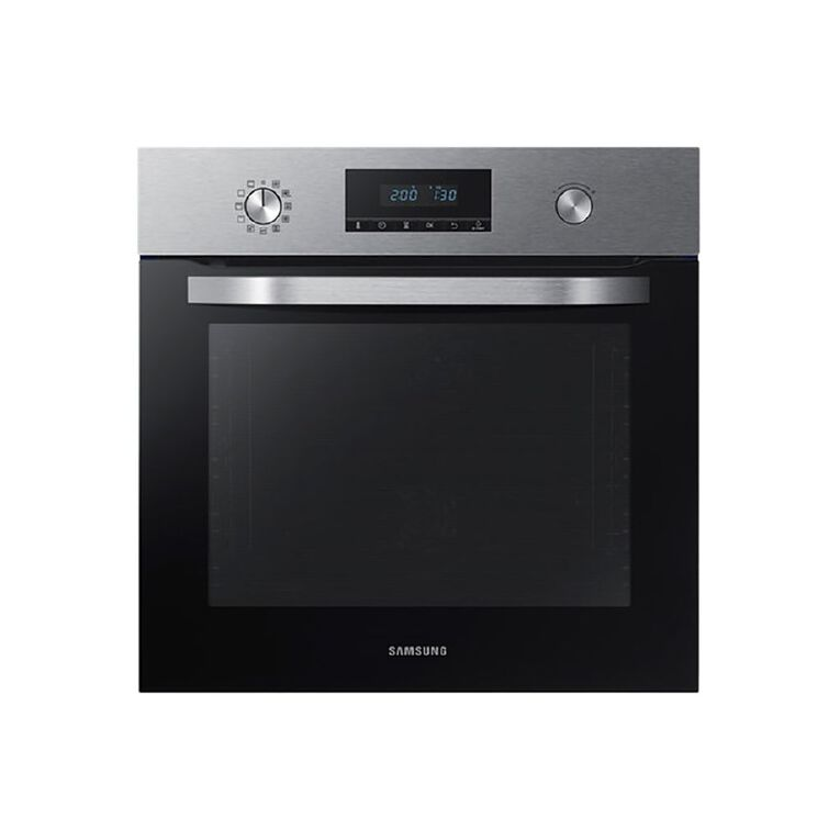 Samsung 60cm Pyrolytic Wall Oven, , hi-res