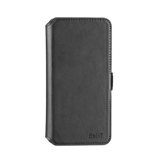 3SIXT NeoWallet 1.0 for Samsung A02s