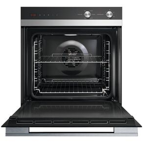 Fisher & Paykel 60cm Electric Wall Oven