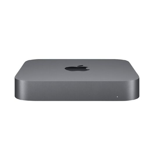 Apple Mac Mini 3.0GHz 6C i5 Processor/ 512GB