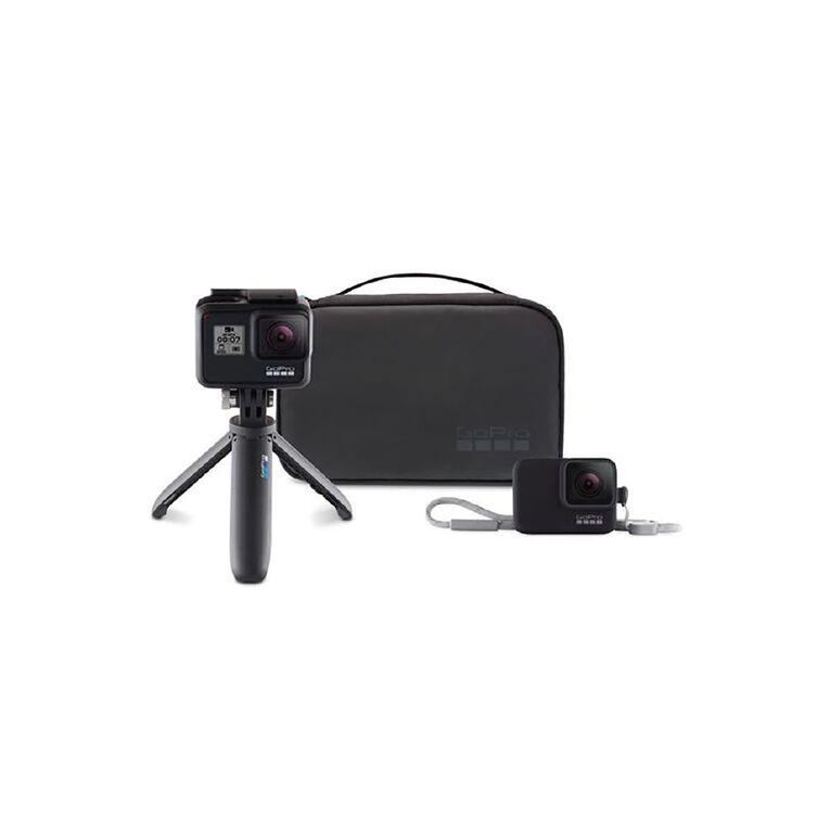 GoPro Travel Kit - Hero7, , hi-res