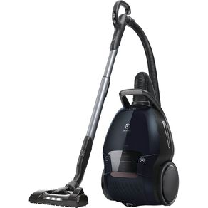 Electrolux Pure D9 with FlowMotion system