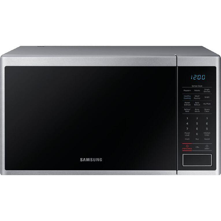 Samsung 32 Litre Sensor Microwave, , hi-res