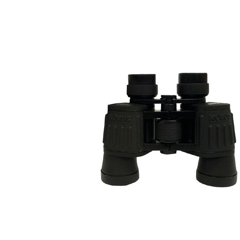 Konus 8x40 Binoculars, , hi-res
