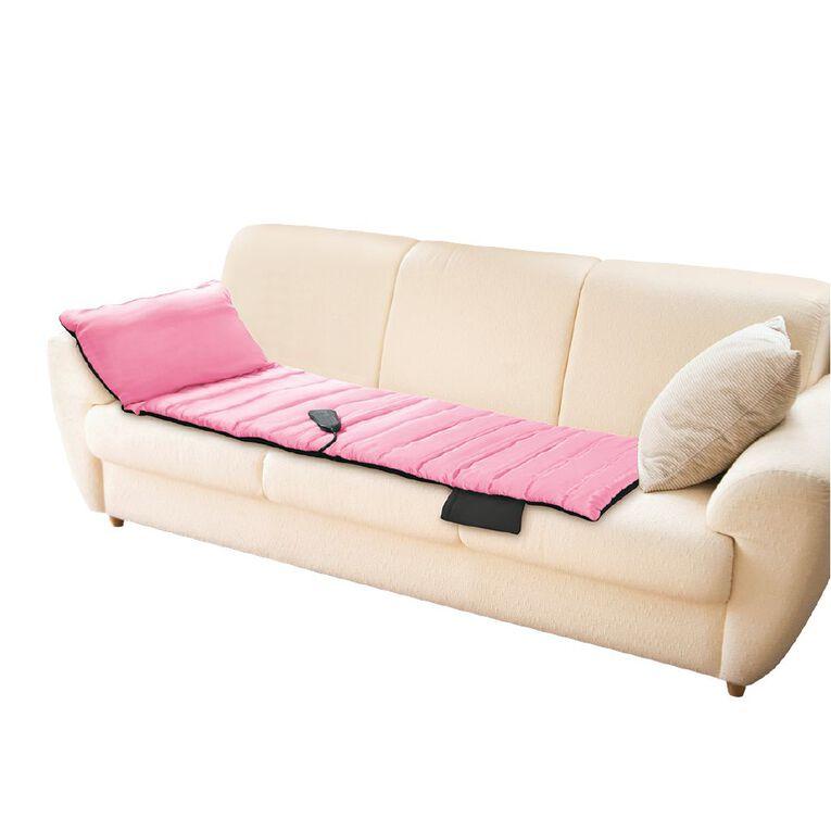 True Glow Relaxation Massage Mat Pack, , hi-res