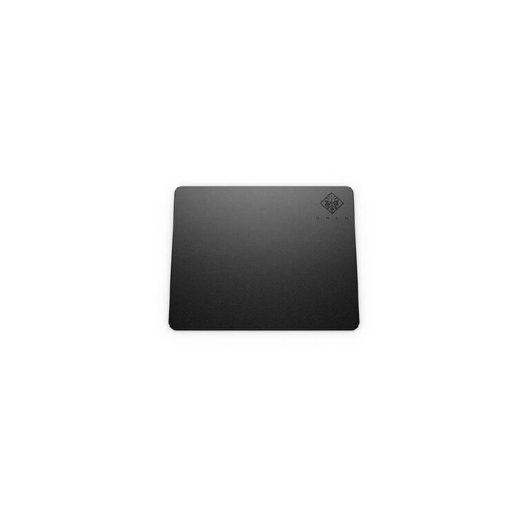 HP OMEN Mouse Pad 100 - A/P, , hi-res