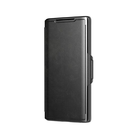 Tech21 Evo Wallet Case for Samsung Galaxy Note 10 - Black