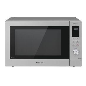 Panasonic 34L Inverter Combination Microwave