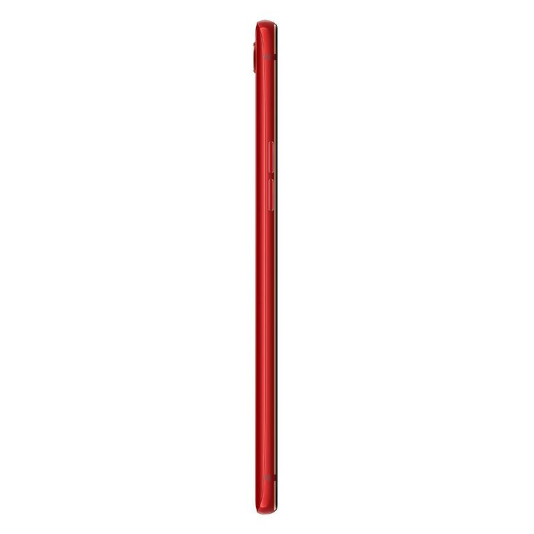 OPPO R15 Pro Smartphone Ruby Red, , hi-res