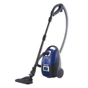 Panasonic ECO-Max Bagged Vacuum Cleaner