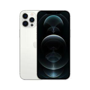 Apple iPhone 12 Pro Max 128GB - Silver